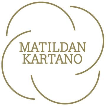 Matildankartano